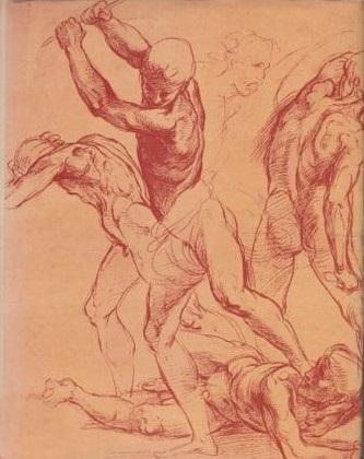 Рисунок мастеров Итальянского Возрождения